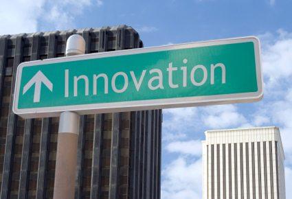 Photo of Turning Creativity Into Innovation