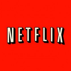 Netflix Does Something Right - Inks Disney Deal 1
