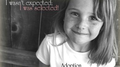 Photo of Adoption: Need or Option?