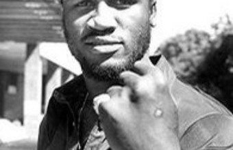 Photo of Remembering Smokin' Joe Frazier