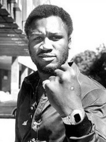 Photo of Remembering Smokin' Joe Frazier