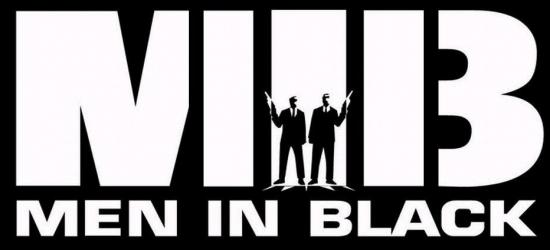 Men In Black 3 [trailer] 1