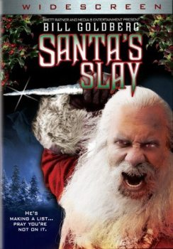 6 Holiday Movies Least Likely on Your Must-Watch List 3