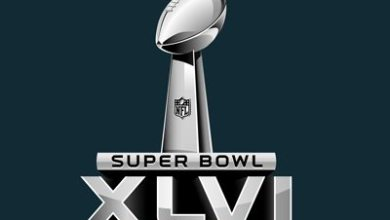 Photo of Super Bowl XLVI – A Legendary Rematch