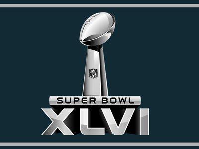 Photo of Super Bowl XLVI – A Legendary Rematch