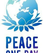Photo of Global Truce 2012 September 21