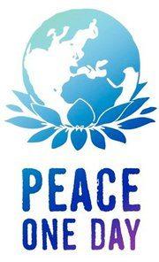 Photo of Global Truce 2012 September 21