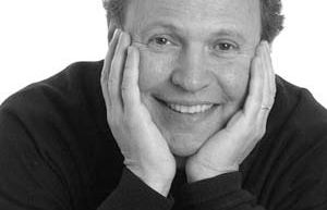 5 Classic Billy Crystal Movies Still Worth Watching 3