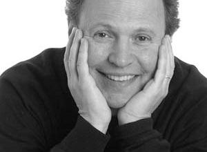 Photo of 5 Classic Billy Crystal Movies Still Worth Watching