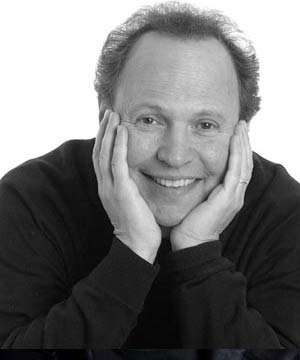 5 Classic Billy Crystal Movies Still Worth Watching 1