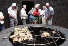 Photo of El Diablo – The Volcano Restaurant