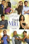 Think Like a Man movie poster