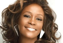 Photo of Whitney Houston Funeral To Be Broadcast Live