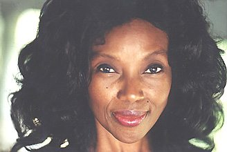 Photo of Annette Larkins May Have Found The Fountain of Youth