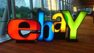 Photo of eBay bans sorbitol sales after Italian death