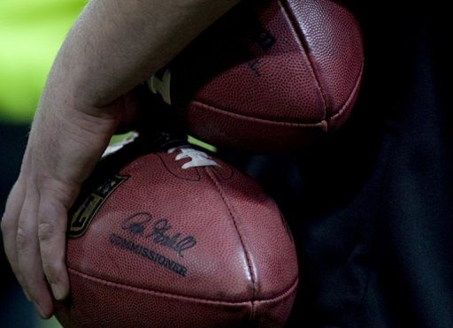 Latest News on What's Happening Off the Field With Top NFL Players 1