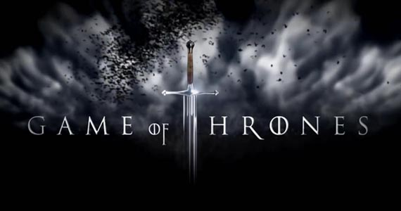 Photo of Game of Thrones to return March 31 – Can't Wait?