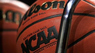 Photo of March Madness: Sites To See, Who To Follow