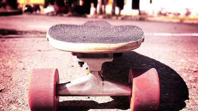 Photo of 12-Year Old Tom Schaar Lands First Ever 1080 on Skateboard