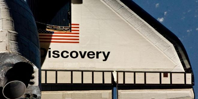 space-shuttle-discovery