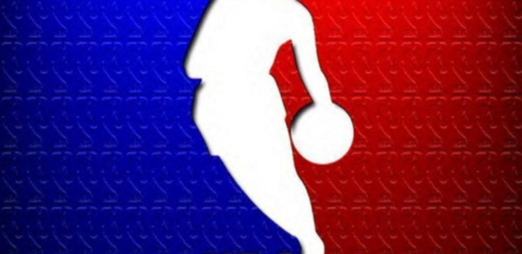 Kobe or Jordan - G.O.A.T. 1