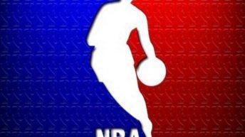 Kobe or Jordan - G.O.A.T. 3