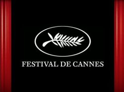 The Value of the Cannes for Those in Schools 2