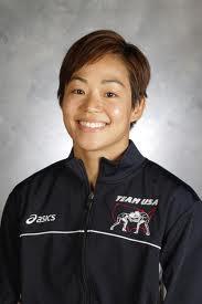 Clarissa Chun