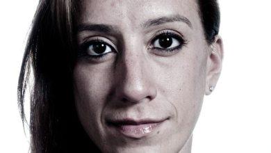 Photo of Olympic Profile: Diana Lopez