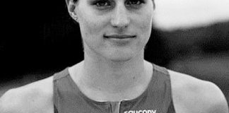 Sarah Groff