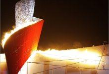 Photo of Twenty years on, Barcelona Olympic venues defy crisis