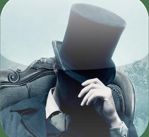 Photo of iOS Game: Abraham Lincoln: Vampire Hunter