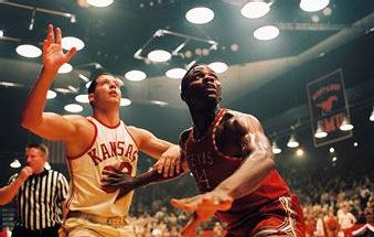 The 10 Best Basketball Films of All Time!! 5