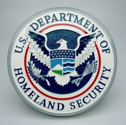 Homeland Security is Less Concerned With Your Tweets Than You Think 1
