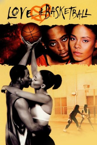 The 10 Best Basketball Films of All Time!! 10