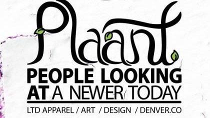 Colorado Streetwear