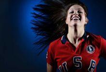 Photo of Olympic Profile: Mary Killman