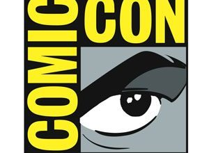 Photo of 6 Lessons from the Con(vention) – SDCC