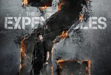 Photo of The Expendables 2