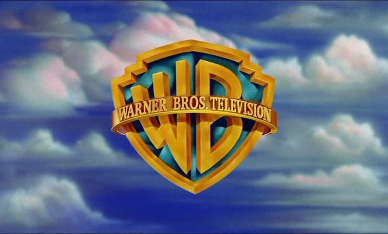 Photo of Preview Night at San Diego Comic-Con – New Shows from Warner Bros. Television