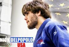Photo of Olympic Profile Update – Nick Delpopolo