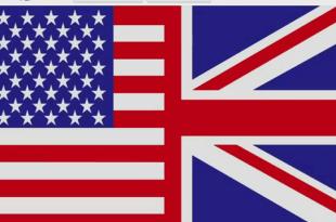 UK vs USA