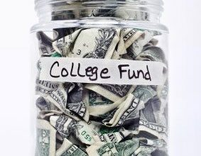 Photo of Is College Worth It? [infographic]