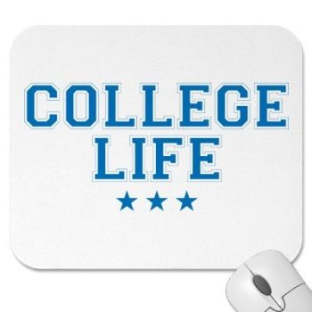 How College Differs From High School: Let Us Count The Ways 1