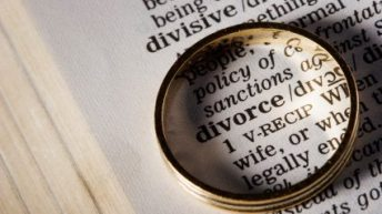 Most Expensive Divorces in Recent History 1