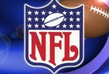 Photo of The Truth About The NFL: Why The Ref Lockout Will End Soon