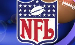 The Truth About The NFL: Why The Ref Lockout Will End Soon 3