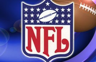 The Truth About The NFL: Why The Ref Lockout Will End Soon 27