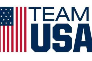 Team-USA-Banner