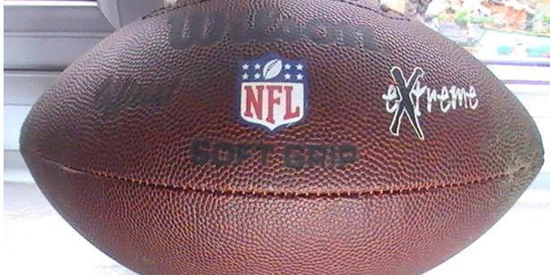 Wilson_Extreme_NFL_Football